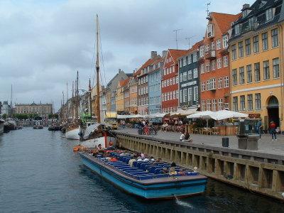 københavn denmark